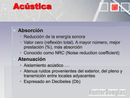 Descargar PDF - Snob Cortinas