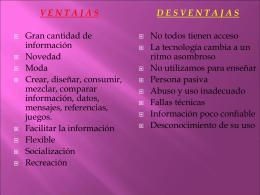 Diapositiva 1 - Imye10021982g