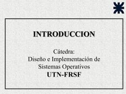 downloading - Página personal de César Ballardini