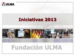 Diapositiva 1 - Begira
