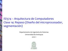 AC20101-c14-12oct2010 - Universidad de Antioquia