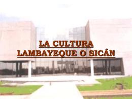 """UNIVERSIDAD """"CÉSAR VALLEJO"""" CHICLAYO - Sociales-TIC"""