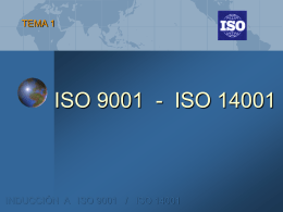 Presentación 19011
