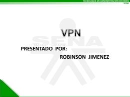 Diapositiva 1 - redessena2011