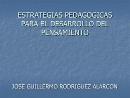 estrategias-pedagogicas-para-el-desarrollo-del