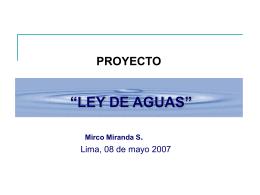 presentacion_mirco_m..