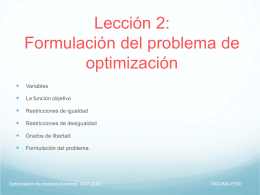 formulacion_sin