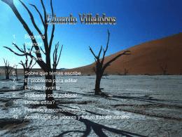 eduardo-villalobos-5