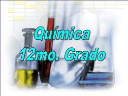 Clase 10 - CubaEduca