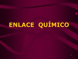 Enlace Quimico A