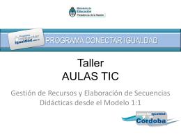 Diapositiva 1 - tecnologiavsmetodologia