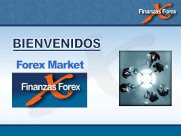 Presentacion FFX con lo Nuevo