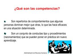 Competencias[1] - especializacionsupergestiondirectiva