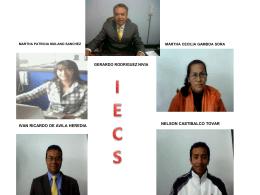 EQUIPO DIRECTIVO - GESTIONEDUCATIVACIUDADELASUCRE