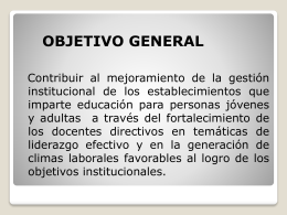 orientaciones del taller-para-directivos