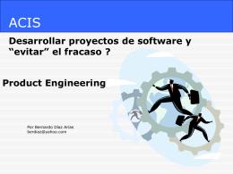 M_dulo_2_Proceso_de_Desarrollo_