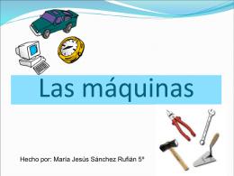 http://www.juntadeandalucia.es/averroes/recursos_informaticos