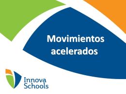1413774234.Presentacion_Movimientos_acelerados