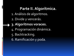 7_Algoritmos_Voraces