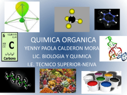 quimica11 - aprendiendoconquimiwiki