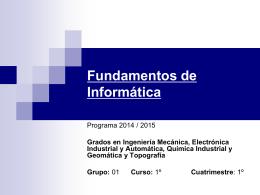 Programa_2014_2015