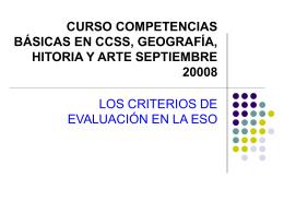 curso competencias básicas septiembre 20008
