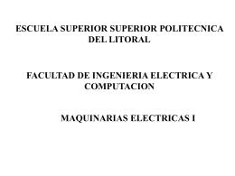 imprimir - Blog de ESPOL