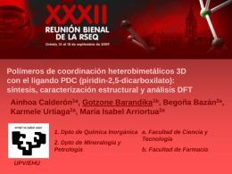 Bienal09-oral_Gotzone