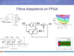 LMS FPGAv000