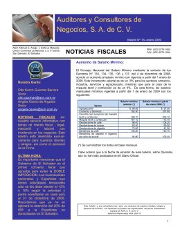 ACN-ENERO-2009