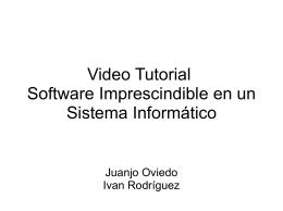 PowerPoint Presentation - ASIRIVANRODRIGUEZSANCHEZ