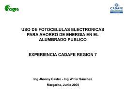 SmartCell-III-Congreso-Venezolano-de-redes-electricas