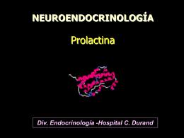 PRL - Sociedad de Medicina Interna de Buenos Aires