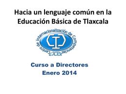 File - Programa de Reforma Curricular de Educación