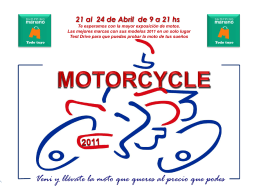 Motorcycle_2011_Shopping_Mariano_para_la_Web