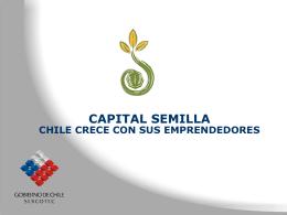 presentacion_capital_semilla