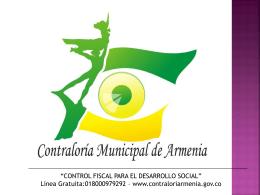 Descargar Documento - Contraloría Municipal