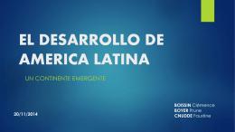el_desarrollo_de_america_latina