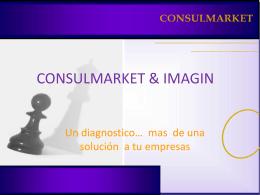 Estrategias de marketing y publicidad para empresas