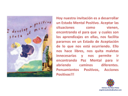 Diapositiva 1 - Angels Coaching