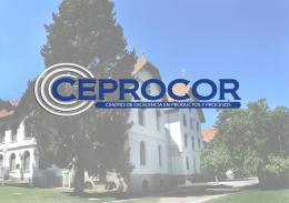 CEPROCOR: oferta científico tecnológica