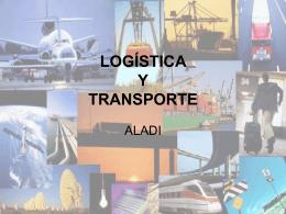 Transporte&Log