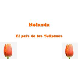 Holanda (840704)
