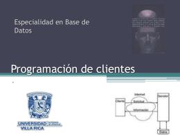 Ventajas - integrati.com.mx