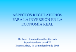 J.González Gaviola - noviembre - Argentina