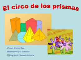 Diapositiva 1 - Divermatematicas