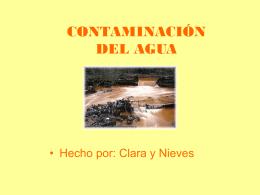 File - C.Sociales Guadalaviar