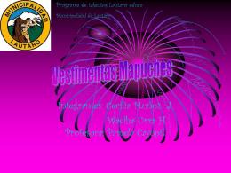 Descarga - Programa de Talentos Lautaroeduca