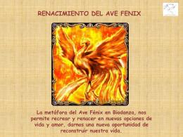 Diapositiva 1 - Silvia Montes