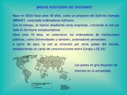 Internet Sexto
